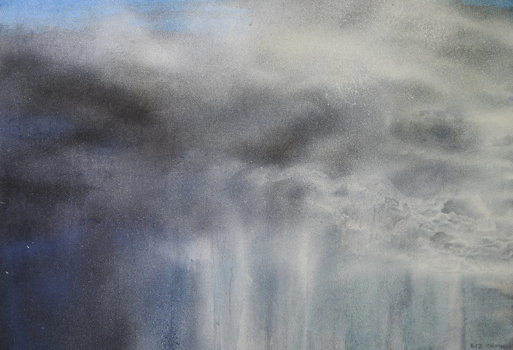 SOLD.Cloudspace2.2015.122x166